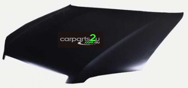 HOLDEN COMMODORE TK SEDAN  BONNET - New quality car parts & auto spares online Australia wide with the convenience of shopping from your own home. Carparts 2U Penrith Sydney