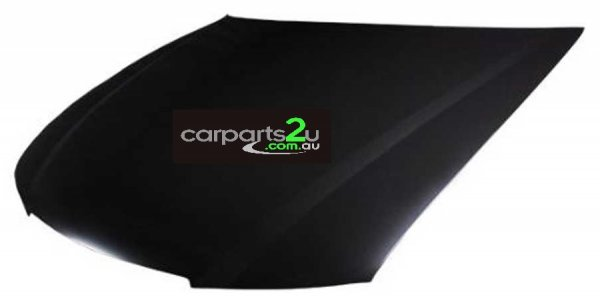 HOLDEN COMMODORE VT  BONNET - New quality car parts & auto spares online Australia wide with the convenience of shopping from your own home. Carparts 2U Penrith Sydney