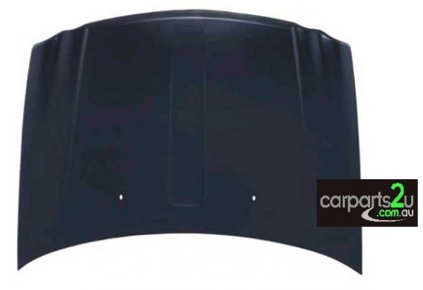 BONNET NA BRAND NEW BONNET TO SUIT JEEP GRAND CHEROKEE WH (07/2005
