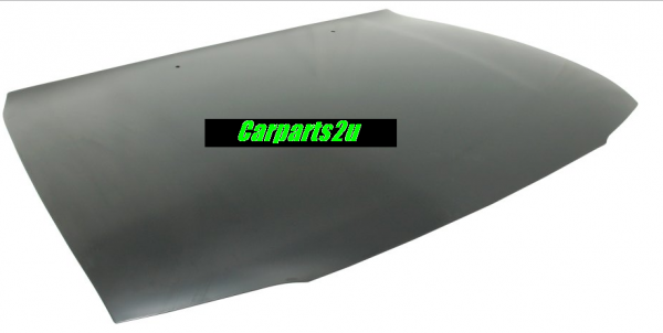 TOYOTA COROLLA RAV 4 SXA10/SXA11  BONNET - New quality car parts & auto spares online Australia wide with the convenience of shopping from your own home. Carparts 2U Penrith Sydney