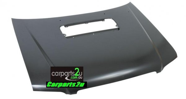 SUBARU FORESTER FORESTER WAGON  BONNET - New quality car parts & auto spares online Australia wide with the convenience of shopping from your own home. Carparts 2U Penrith Sydney