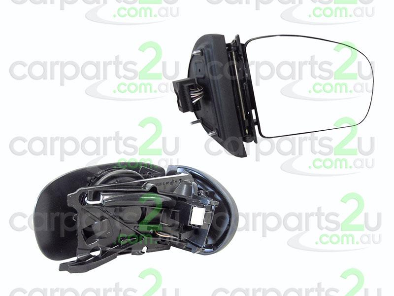 Parts To Suit Mercedes Benz C Class Spare Car Parts C Class W202
