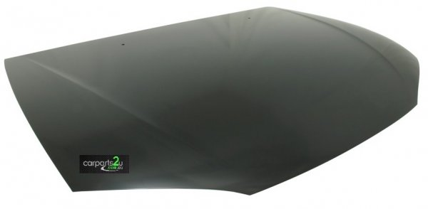 MITSUBISHI LANCER ZK  BONNET - New quality car parts & auto spares online Australia wide with the convenience of shopping from your own home. Carparts 2U Penrith Sydney