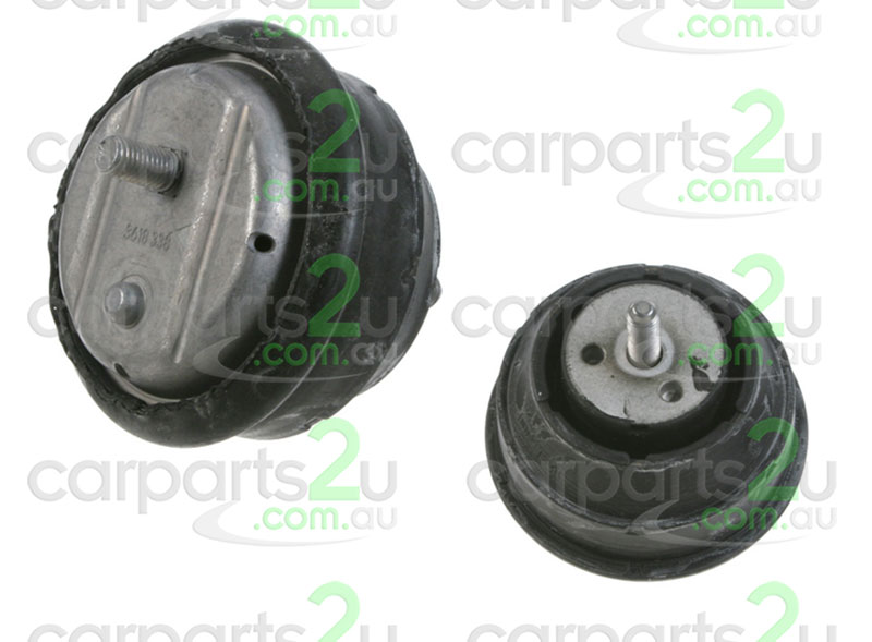 BMW 3 SERIES E36  ENGINE MOUNT - New quality car parts & auto spares online Australia wide with the convenience of shopping from your own home. Carparts 2U Penrith Sydney