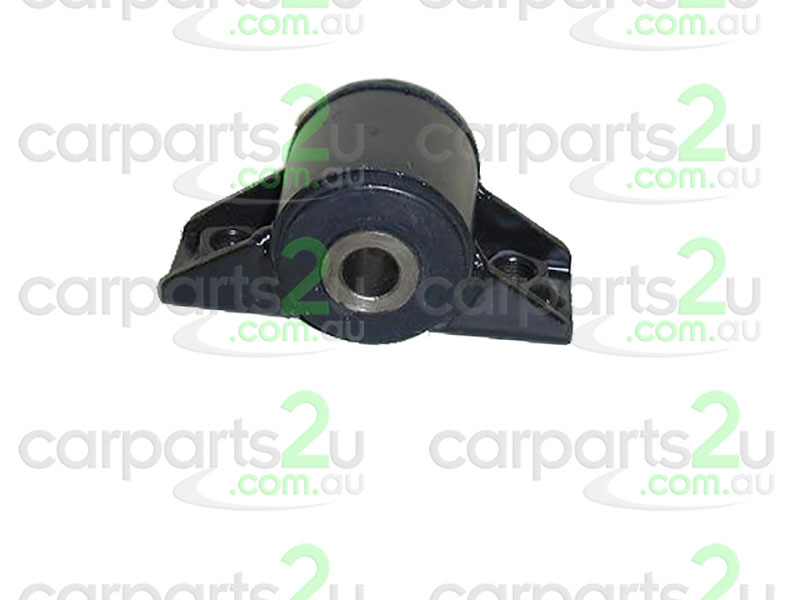 DAIHATSU CHARADE E46  ENGINE MOUNT - New quality car parts & auto spares online Australia wide with the convenience of shopping from your own home. Carparts 2U Penrith Sydney