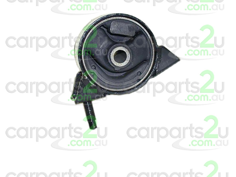 DAIHATSU CHARADE CHARADE G200  ENGINE MOUNT - New quality car parts & auto spares online Australia wide with the convenience of shopping from your own home. Carparts 2U Penrith Sydney