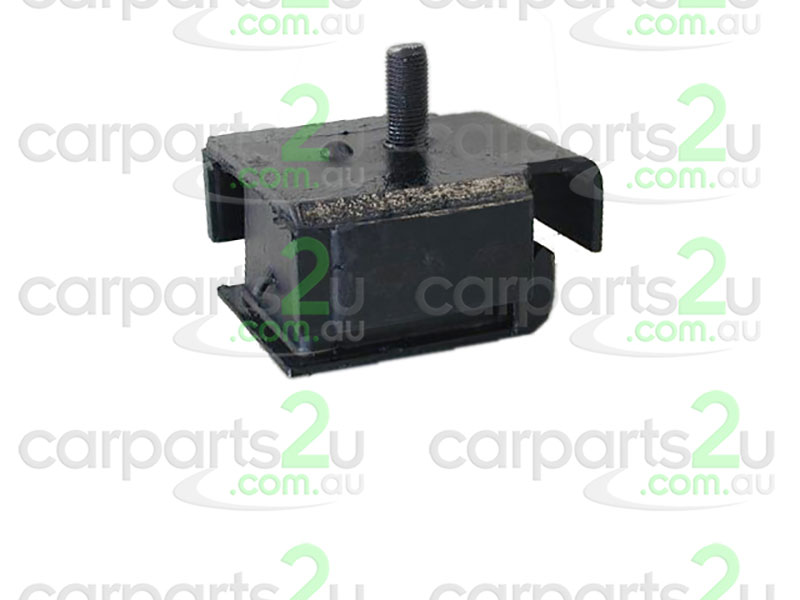DAIHATSU DELTA CHARADE G200  ENGINE MOUNT - New quality car parts & auto spares online Australia wide with the convenience of shopping from your own home. Carparts 2U Penrith Sydney