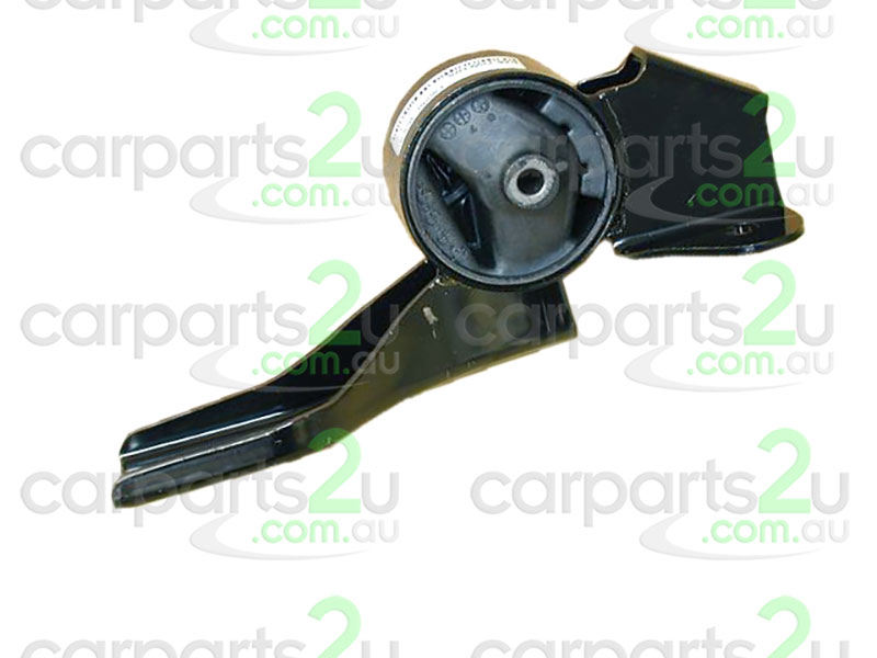 DAEWOO LANOS CHARADE G200  ENGINE MOUNT - New quality car parts & auto spares online Australia wide with the convenience of shopping from your own home. Carparts 2U Penrith Sydney