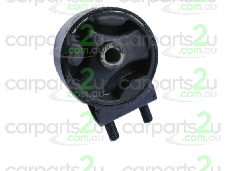 FORD LASER FESTIVA WB/WD/WF  ENGINE MOUNT - New quality car parts & auto spares online Australia wide with the convenience of shopping from your own home. Carparts 2U Penrith Sydney