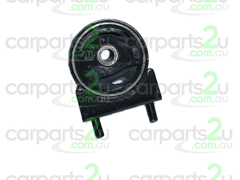FORD FESTIVA FESTIVA WB/WD/WF  ENGINE MOUNT - New quality car parts & auto spares online Australia wide with the convenience of shopping from your own home. Carparts 2U Penrith Sydney