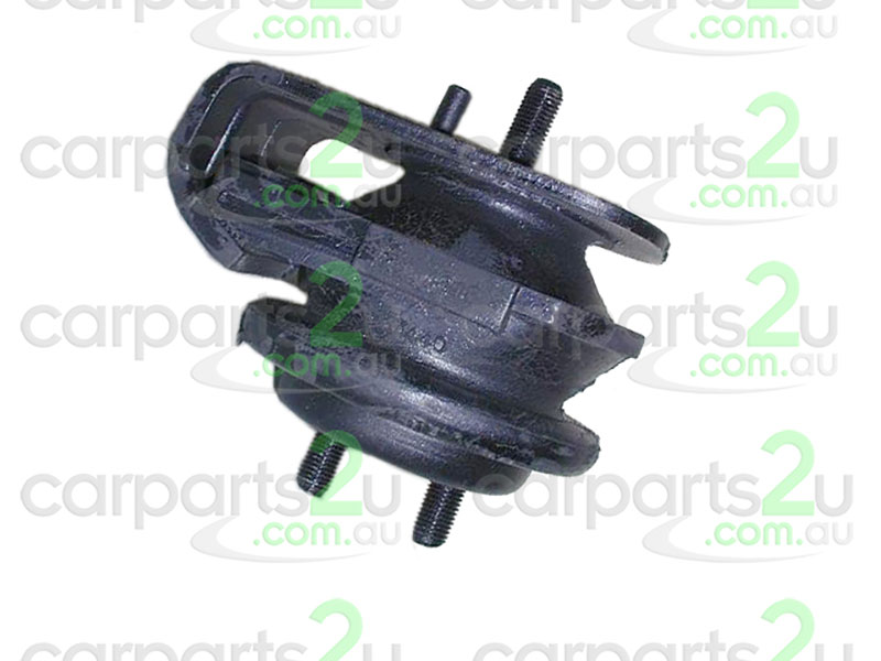 FORD COURIER  PC  ENGINE MOUNT - New quality car parts & auto spares online Australia wide with the convenience of shopping from your own home. Carparts 2U Penrith Sydney
