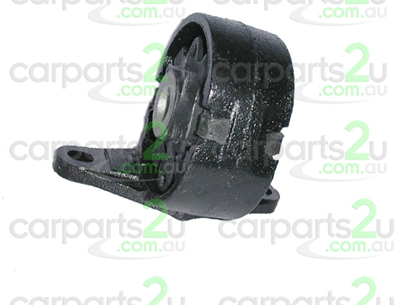 FORD MONDEO KN/KQ  ENGINE MOUNT - New quality car parts & auto spares online Australia wide with the convenience of shopping from your own home. Carparts 2U Penrith Sydney