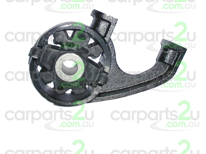 FORD MONDEO MONDEO HA/HB  ENGINE MOUNT - New quality car parts & auto spares online Australia wide with the convenience of shopping from your own home. Carparts 2U Penrith Sydney