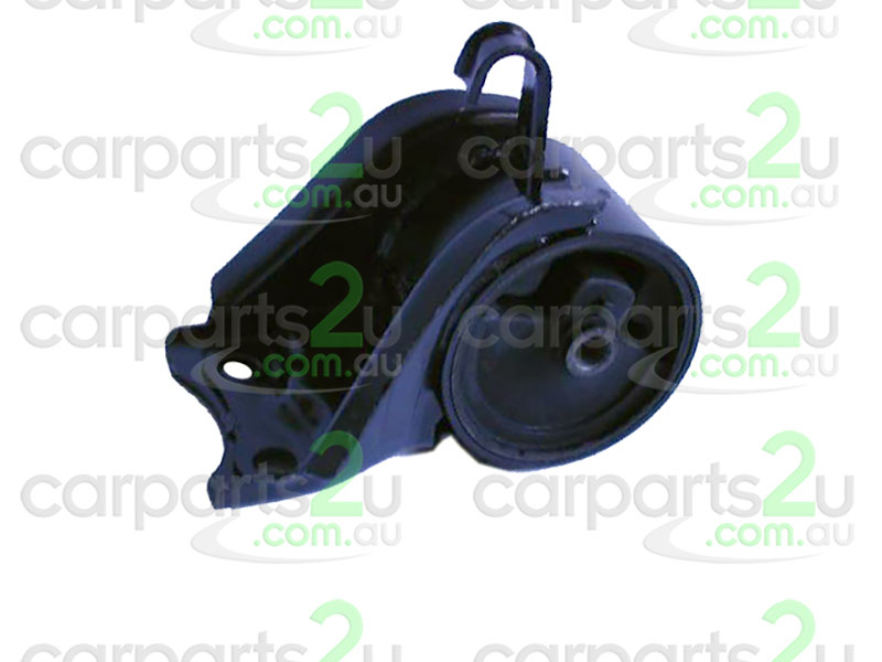 FORD TELSTAR TELSTAR AX/AY  ENGINE MOUNT - New quality car parts & auto spares online Australia wide with the convenience of shopping from your own home. Carparts 2U Penrith Sydney