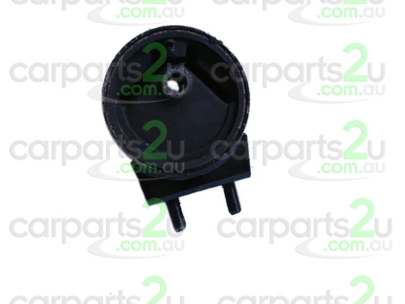 FORD LASER KF/KH  ENGINE MOUNT - New quality car parts & auto spares online Australia wide with the convenience of shopping from your own home. Carparts 2U Penrith Sydney