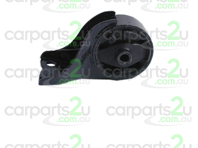 FORD LASER KJ/2  ENGINE MOUNT - New quality car parts & auto spares online Australia wide with the convenience of shopping from your own home. Carparts 2U Penrith Sydney