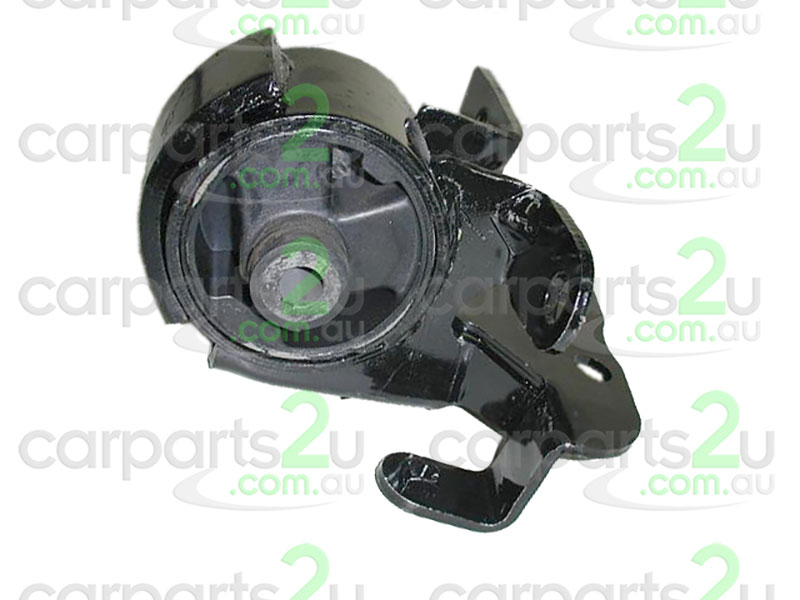 FORD LASER KN/KQ  ENGINE MOUNT - New quality car parts & auto spares online Australia wide with the convenience of shopping from your own home. Carparts 2U Penrith Sydney