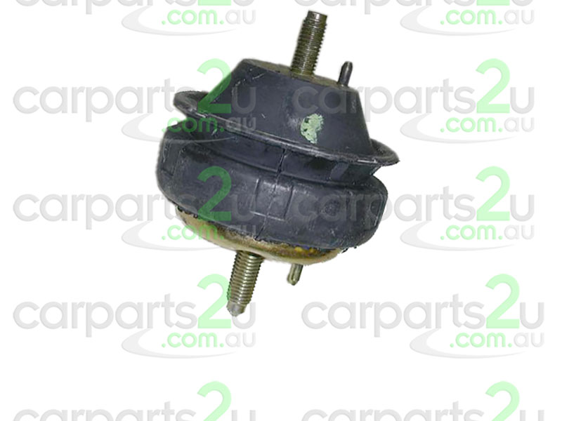 FORD FALCON PE  ENGINE MOUNT - New quality car parts & auto spares online Australia wide with the convenience of shopping from your own home. Carparts 2U Penrith Sydney