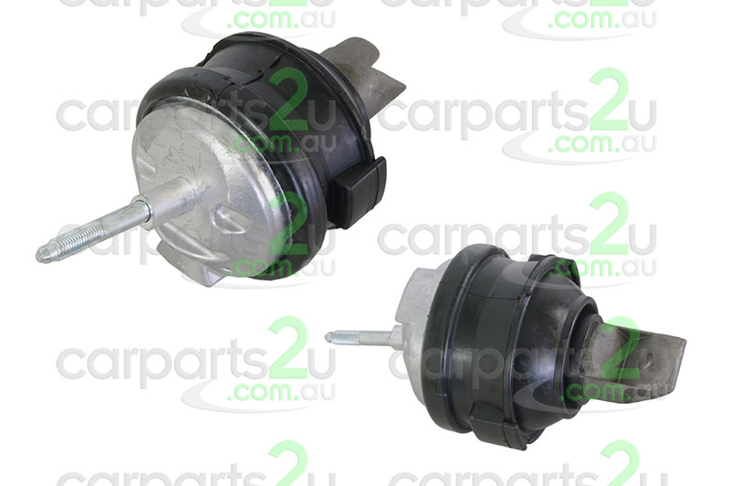 FORD FALCON AU  ENGINE MOUNT - New quality car parts & auto spares online Australia wide with the convenience of shopping from your own home. Carparts 2U Penrith Sydney