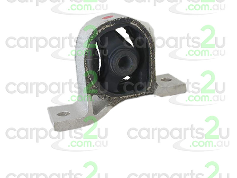 HONDA CIVIC CU EURO  ENGINE MOUNT - New quality car parts & auto spares online Australia wide with the convenience of shopping from your own home. Carparts 2U Penrith Sydney
