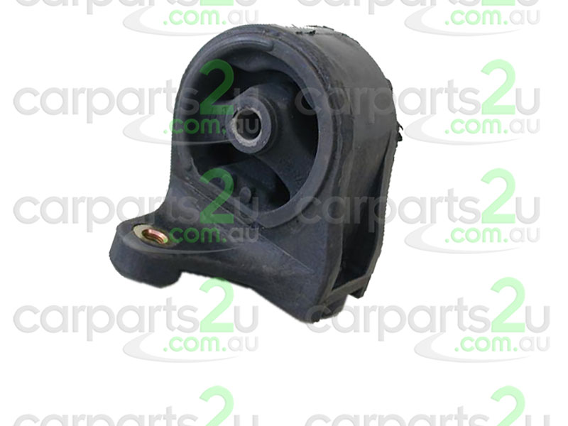 HONDA CIVIC ES SEDAN  ENGINE MOUNT - New quality car parts & auto spares online Australia wide with the convenience of shopping from your own home. Carparts 2U Penrith Sydney