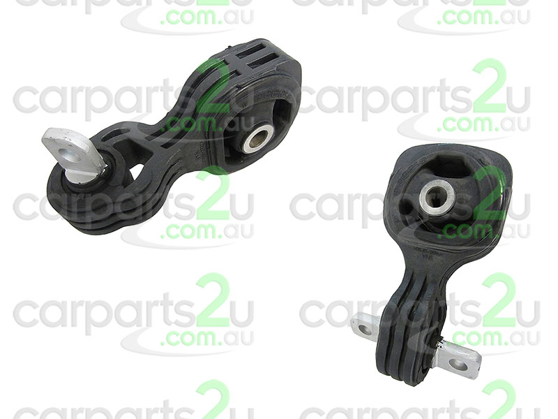 HONDA CIVIC FD  ENGINE MOUNT - New quality car parts & auto spares online Australia wide with the convenience of shopping from your own home. Carparts 2U Penrith Sydney