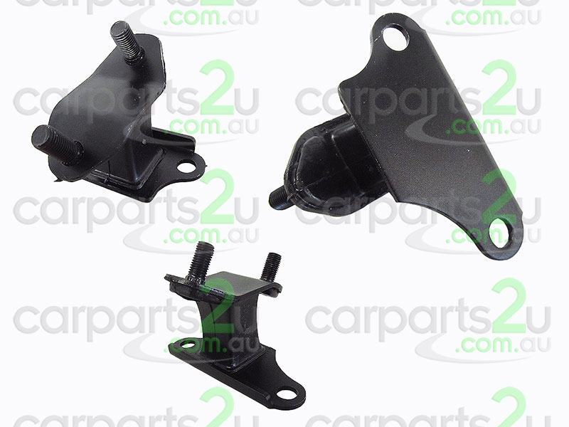 HONDA ACCORD CM  ENGINE MOUNT - New quality car parts & auto spares online Australia wide with the convenience of shopping from your own home. Carparts 2U Penrith Sydney