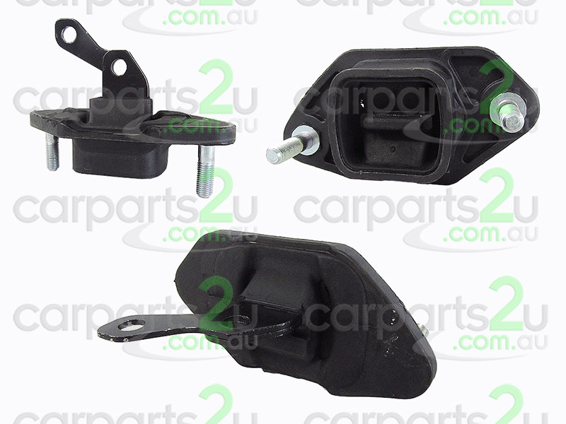 HONDA ACCORD CU EURO  ENGINE MOUNT - New quality car parts & auto spares online Australia wide with the convenience of shopping from your own home. Carparts 2U Penrith Sydney