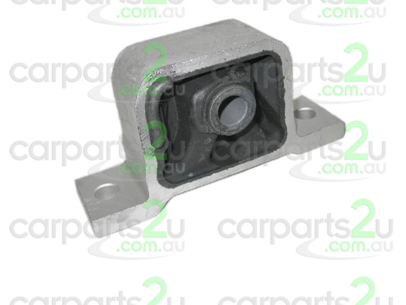 HONDA CRV FD  ENGINE MOUNT - New quality car parts & auto spares online Australia wide with the convenience of shopping from your own home. Carparts 2U Penrith Sydney