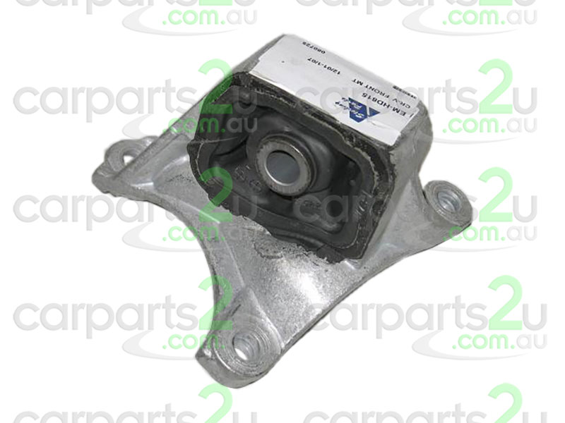 HONDA CRV CR-V RD WAGON  ENGINE MOUNT - New quality car parts & auto spares online Australia wide with the convenience of shopping from your own home. Carparts 2U Penrith Sydney