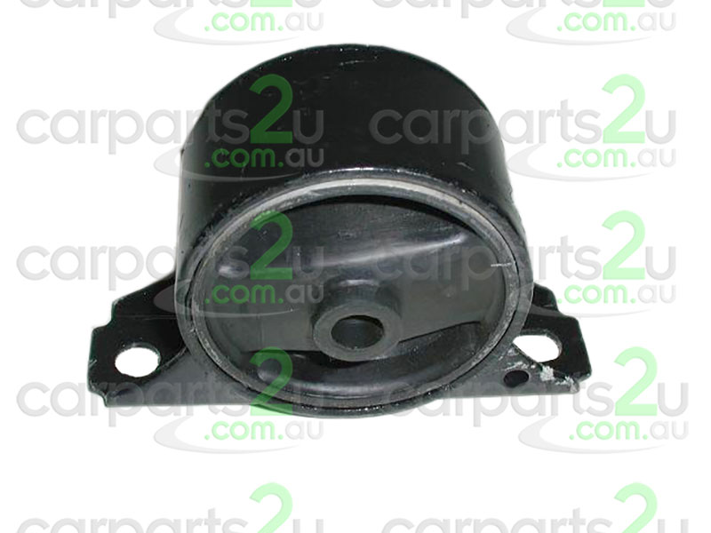 parts to suit mitsubishi lancer spare car parts, ce coupe engine mount