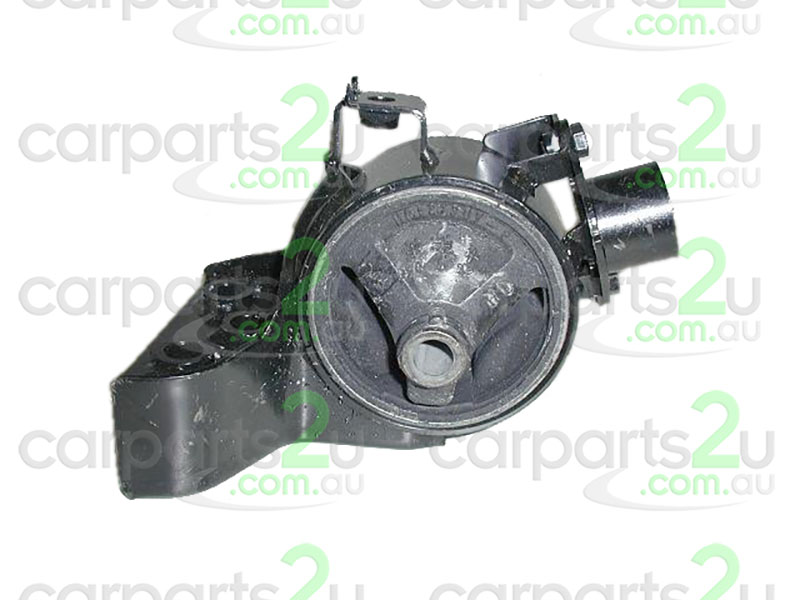 Parts to Suit MITSUBISHI LANCER Spare Car Parts, CE SEDAN ENGINE MOUNT