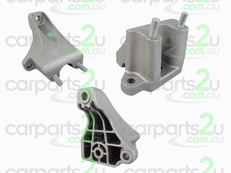MAZDA MAZDA 2 MAZDA 2 DE  ENGINE MOUNT - New quality car parts & auto spares online Australia wide with the convenience of shopping from your own home. Carparts 2U Penrith Sydney