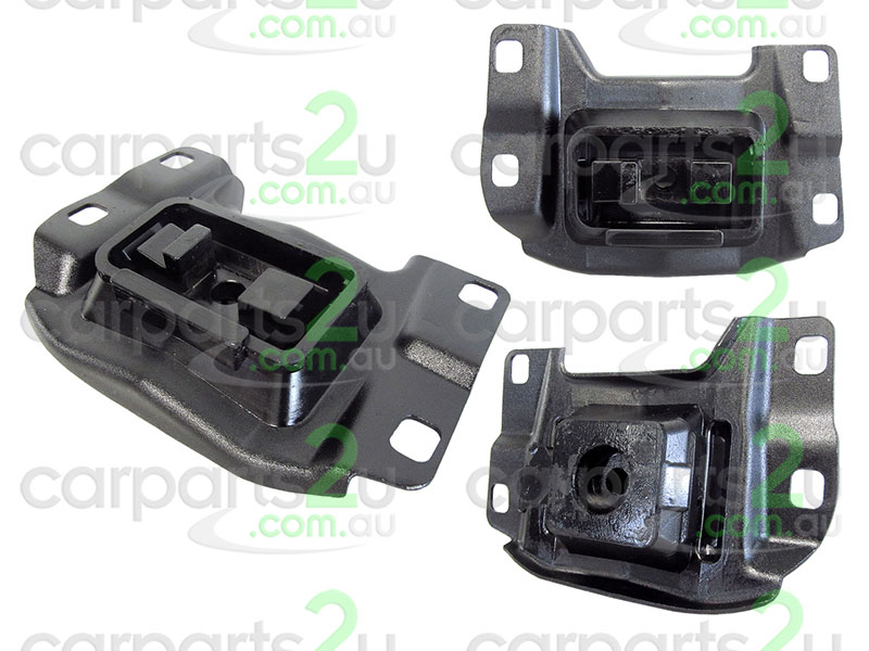 MAZDA MAZDA 3 MAZDA 2 DE  ENGINE MOUNT - New quality car parts & auto spares online Australia wide with the convenience of shopping from your own home. Carparts 2U Penrith Sydney