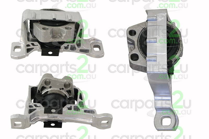 MAZDA MAZDA 3 MAZDA 3 BK  ENGINE MOUNT - New quality car parts & auto spares online Australia wide with the convenience of shopping from your own home. Carparts 2U Penrith Sydney