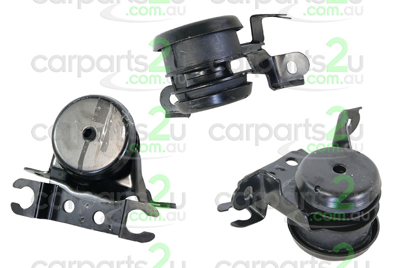 MAZDA TRIBUTE EP  ENGINE MOUNT - New quality car parts & auto spares online Australia wide with the convenience of shopping from your own home. Carparts 2U Penrith Sydney