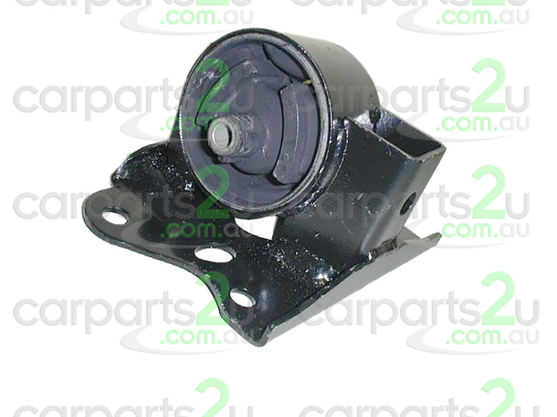 NISSAN PULSAR D21 UTE  ENGINE MOUNT - New quality car parts & auto spares online Australia wide with the convenience of shopping from your own home. Carparts 2U Penrith Sydney
