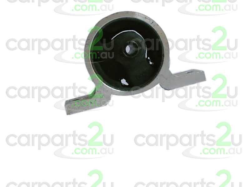 NISSAN PULSAR N16 SEDAN  ENGINE MOUNT - New quality car parts & auto spares online Australia wide with the convenience of shopping from your own home. Carparts 2U Penrith Sydney