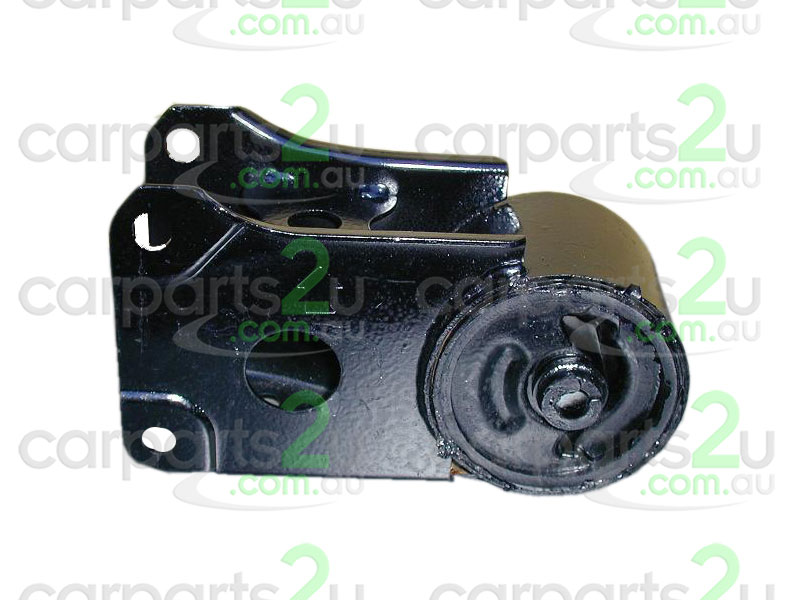 NISSAN MAXIMA  ENGINE MOUNT - New quality car parts & auto spares online Australia wide with the convenience of shopping from your own home. Carparts 2U Penrith Sydney