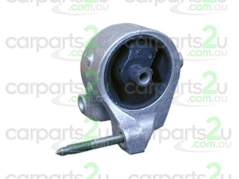 NISSAN MAXIMA  A32  ENGINE MOUNT - New quality car parts & auto spares online Australia wide with the convenience of shopping from your own home. Carparts 2U Penrith Sydney