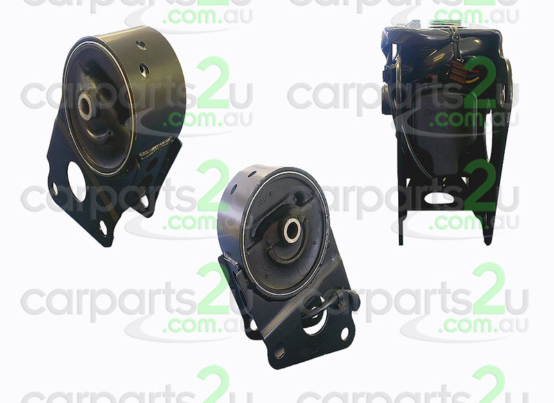 NISSAN MAXIMA A33  ENGINE MOUNT - New quality car parts & auto spares online Australia wide with the convenience of shopping from your own home. Carparts 2U Penrith Sydney