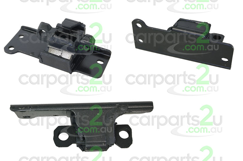 NISSAN MAXIMA J31  ENGINE MOUNT - New quality car parts & auto spares online Australia wide with the convenience of shopping from your own home. Carparts 2U Penrith Sydney