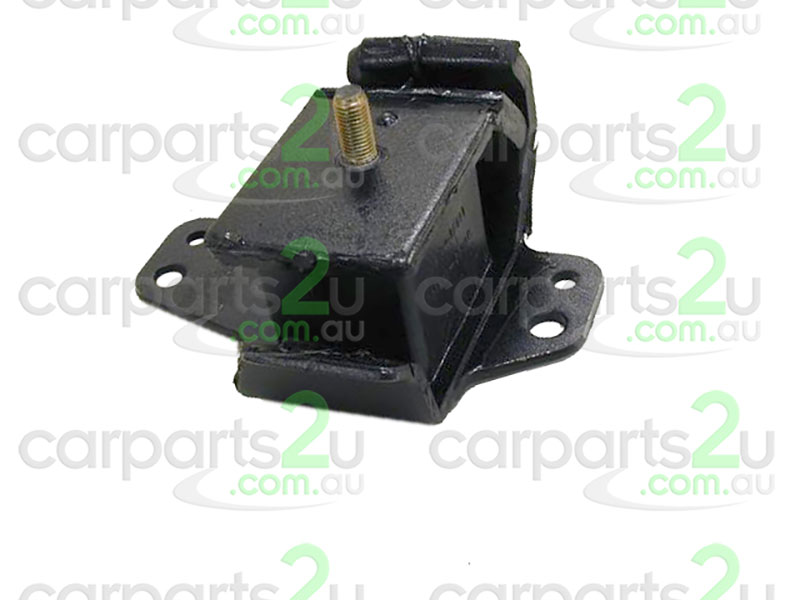 NISSAN NAVARA T30  ENGINE MOUNT - New quality car parts & auto spares online Australia wide with the convenience of shopping from your own home. Carparts 2U Penrith Sydney