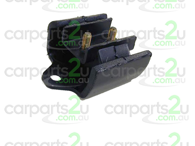 NISSAN NAVARA D21 UTE  ENGINE MOUNT - New quality car parts & auto spares online Australia wide with the convenience of shopping from your own home. Carparts 2U Penrith Sydney