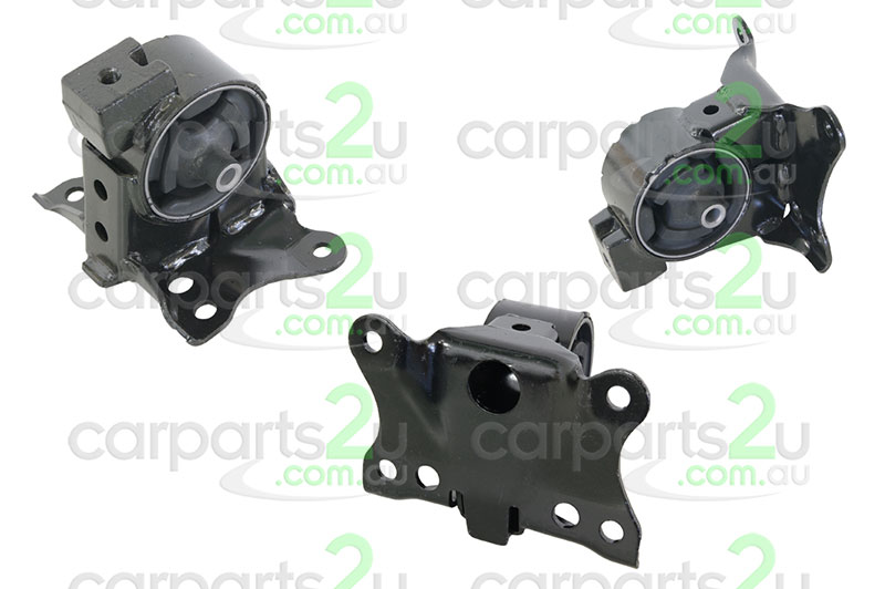 NISSAN X-TRAIL T30  ENGINE MOUNT - New quality car parts & auto spares online Australia wide with the convenience of shopping from your own home. Carparts 2U Penrith Sydney