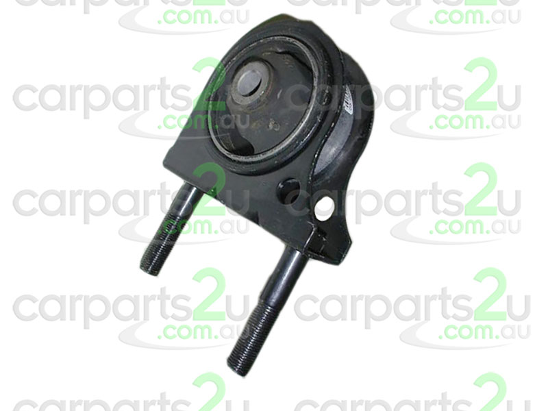 TOYOTA RAV 4 RAV 4 SXA10/SXA11  ENGINE MOUNT - New quality car parts & auto spares online Australia wide with the convenience of shopping from your own home. Carparts 2U Penrith Sydney
