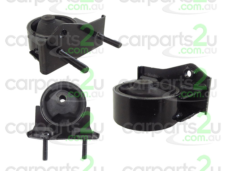 TOYOTA RAV 4 RAV 4 ACA20  ENGINE MOUNT - New quality car parts & auto spares online Australia wide with the convenience of shopping from your own home. Carparts 2U Penrith Sydney