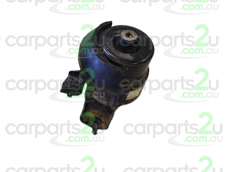 TOYOTA CAMRY  ENGINE MOUNT - New quality car parts & auto spares online Australia wide with the convenience of shopping from your own home. Carparts 2U Penrith Sydney