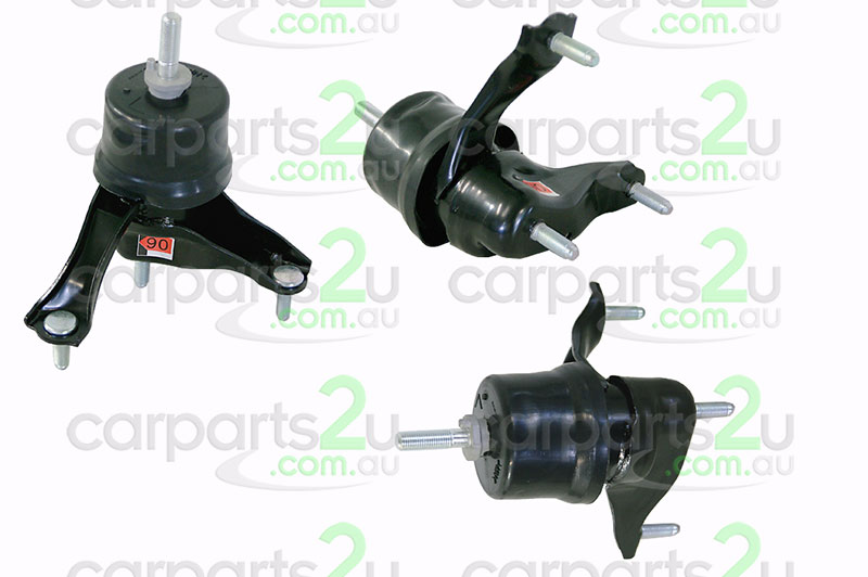 TOYOTA CAMRY ACV40  ENGINE MOUNT - New quality car parts & auto spares online Australia wide with the convenience of shopping from your own home. Carparts 2U Penrith Sydney