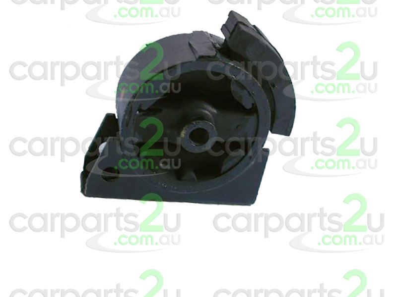 TOYOTA COROLLA ACV40  ENGINE MOUNT - New quality car parts & auto spares online Australia wide with the convenience of shopping from your own home. Carparts 2U Penrith Sydney
